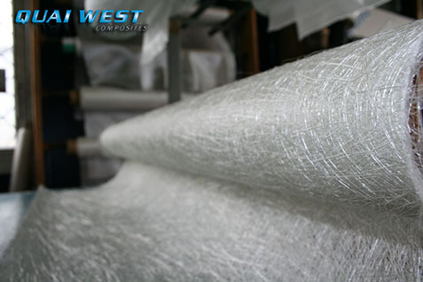 Tissu pour stratification.html
